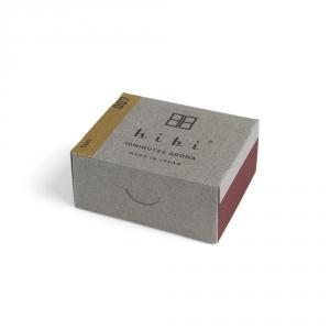 10 minutes aroma - Yuzu XL