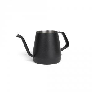 POUR OVER KETTLE 430ml - Matt black