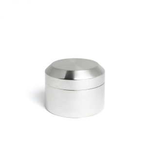 """Leaves to tea"" canister - 250 ml"
