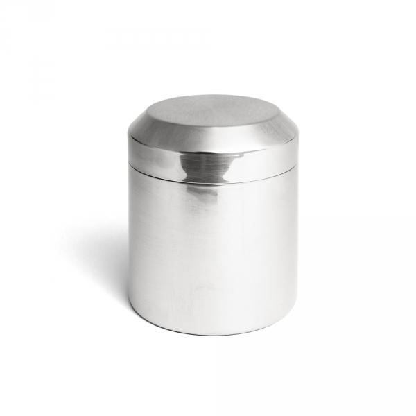 "Boîte à thé ""Leaves to tea"" - 450ml - KINTO"