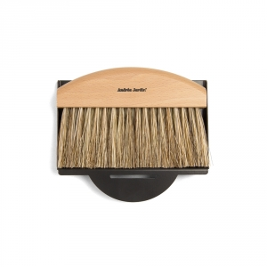 Heritage - Large body brush