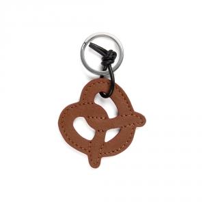 Keychain - Pretzel
