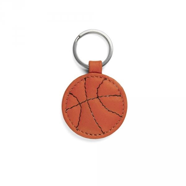 Keychain - Basketball