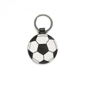 Keychain - Soccer