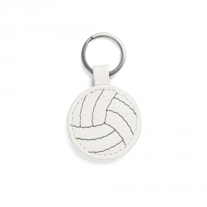 Keychain - Volleyball