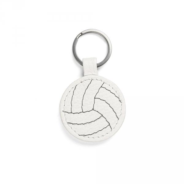 Keychain - Volleyball