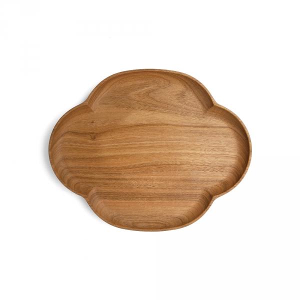 KITO - Little tray