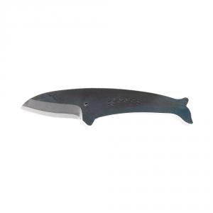 """Kujira"" knife"