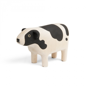 POLE POLE édition spéciale - Grande vache