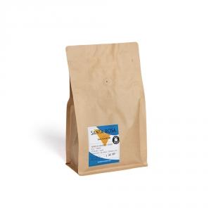 Santa Rosa - Coffee beans Salvador