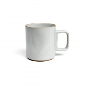 Mug - glazed
