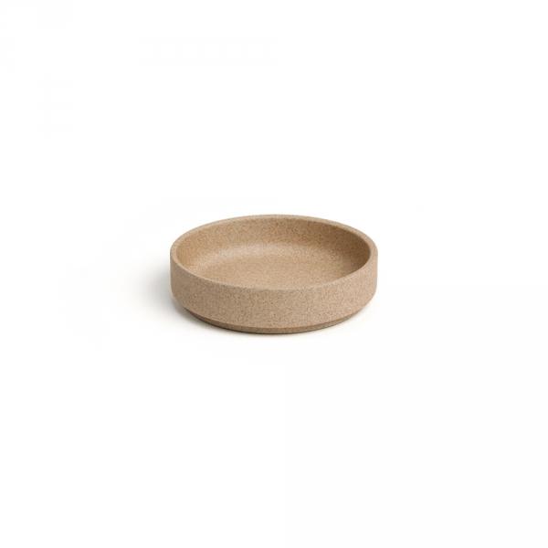 Coupelle - Gris - Hasami Porcelain