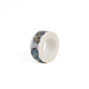 Masking tape 2cm - Chat - Kata Kata