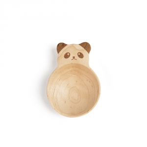 Cuillère doseuse - Panda