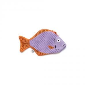 Etui - Piranha