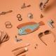 Case - Scorpion fish