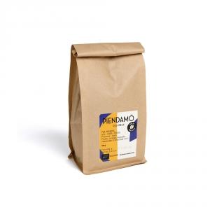 PIENDAMO - Café BIO en grain Colombie