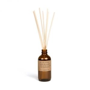 Diffuseur n°29 - Pinon - PF Candle Co
