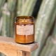 Candle n°22 - Mojave - 2 sizes available