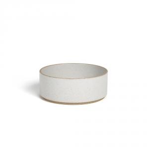 14,5 cm bowl - Glazed