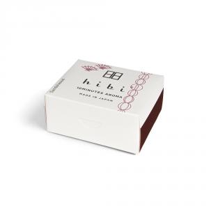 Bois de santal XL