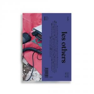 Magazine n°13 -Audio