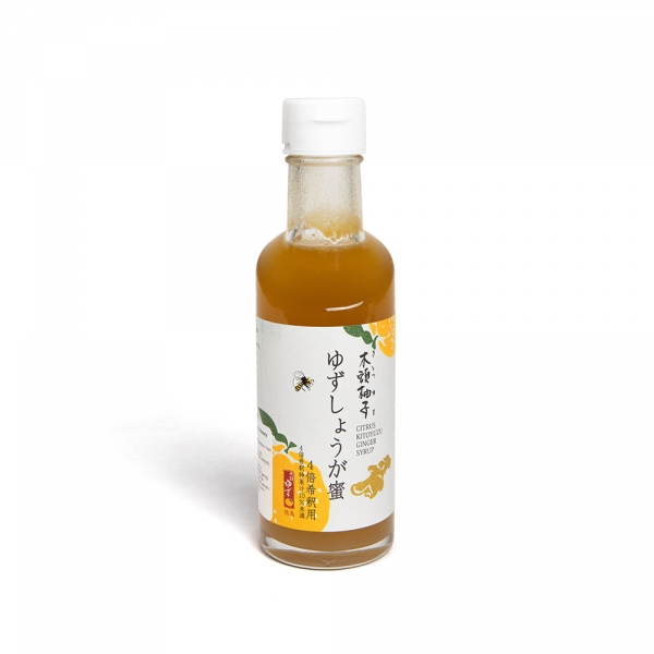 Golden sesame oil 180g
