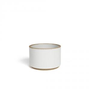 Cup - Glazed