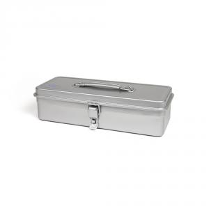 Boite à outils T320 - Silver - TOYO STEEL COMPANY