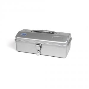 Y280 tool box - Silver