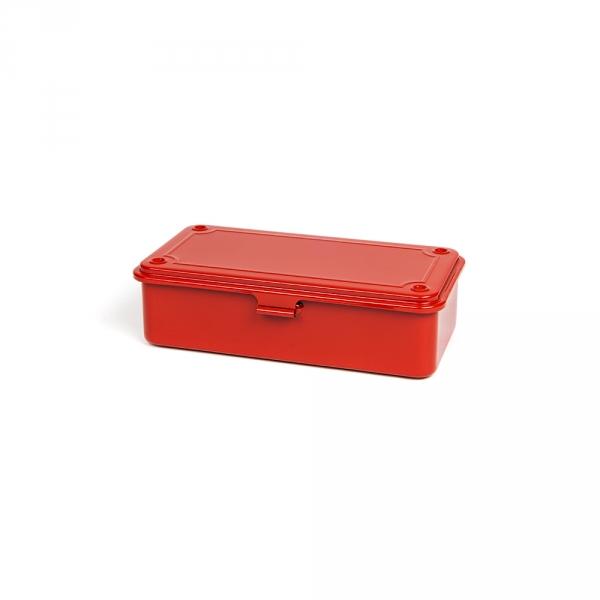 Small tool box - Khaki