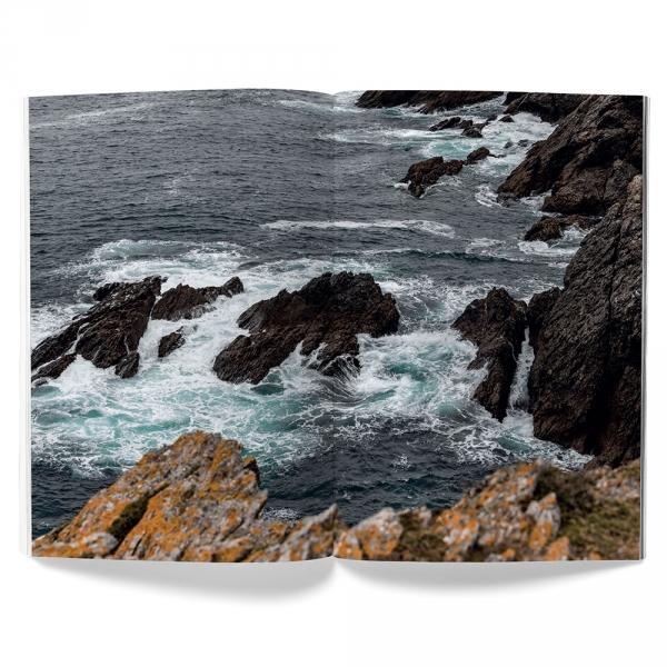 Le guide Papier Bretagne
