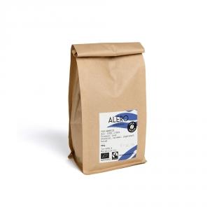 ALERO - Café bio en grain HONDURAS