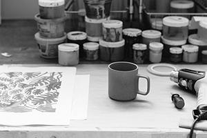 Hasami Porcelain 3