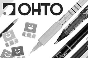 OHTO 2 ENG - JAPAN