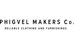 PHIGVEL MAKERS & Co